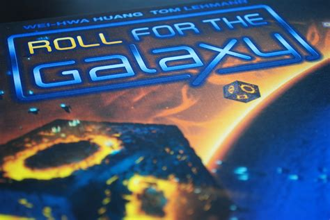 galaxy wallpaper roll galaxy wallpaper roll roll for the galaxy review as a