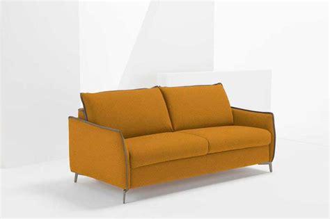 Iris Beige Sleeper Sofa By Pezzan Sofa Beds Beige Sleeper Sofa