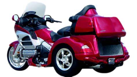 three wheel motorcycle honda honda goldwing 3 wheel motorcycle car interior design