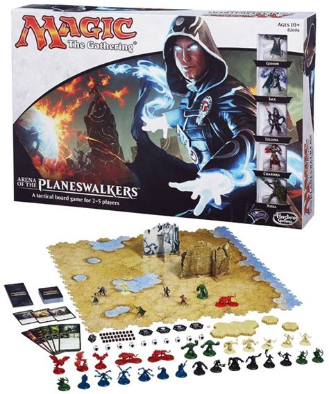 Arena Of The Planeswalkers Card Templates Magic Set Editor by Cardboard Children Mtg Arena Of The Planeswalkers
