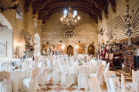 Budget Wedding Venues West Midlands by Budget Wedding Packages West Midlands Picture Ideas