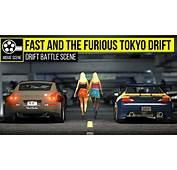 Grand Theft Auto 5  Tokyo Drift Nissan Silvia S15 Vs