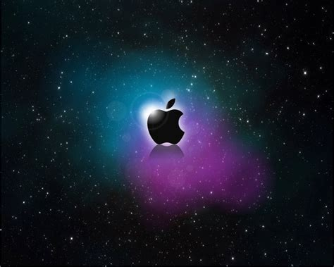 mac different wallpaper for each space wallpaper apple space by jetc21 on deviantart