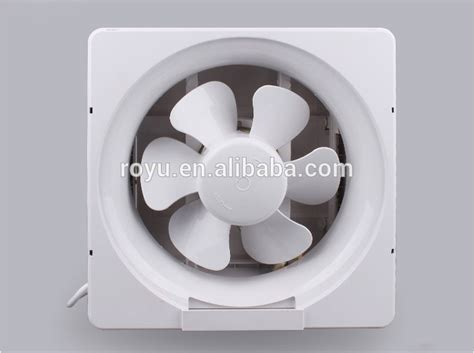 exhaust fan for smoking room unique exhaust fan price lide rbpt12 a2 mini smoking room