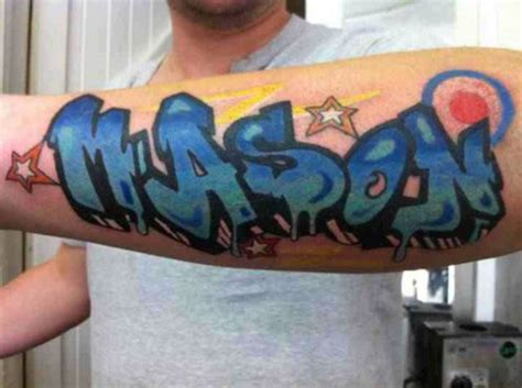 tattoo name graffiti graffiti tattoos designs ideas and meaning tattoos for you