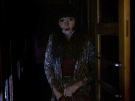 Miss Fishers Murder Mysteries 2012 Imdb | quot miss fisher s murder mysteries quot murder on the ballarat