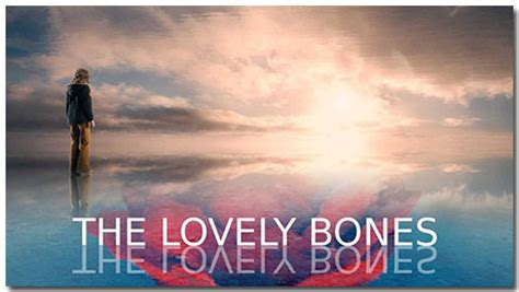 themes in lovely bones book blog all about allyssa