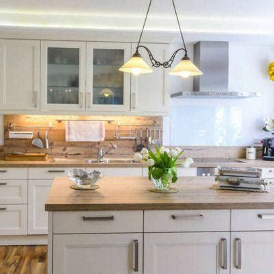 hamptons style kitchen  melbourne   recreate