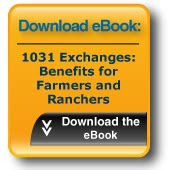 section 121 exclusion rules tax implications of selling a ranch two tax deferral