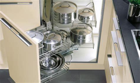 welke len in keuken keukenkasten overzicht over keukenkasttypen