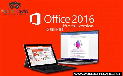 full version ms office 2016 microsoft office 2016 pro plus free download full version