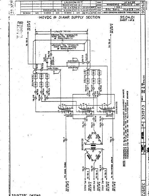saturable reactor logic saturable reactor logic 28 images basic electric windings symbol basic electrical windings