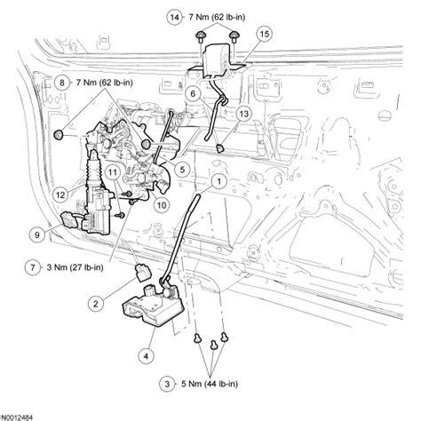 service manual 2005 saturn vue powerstroke manual locking hub service manual 2005 saturn vue ford explorer back door latch diagram autos post