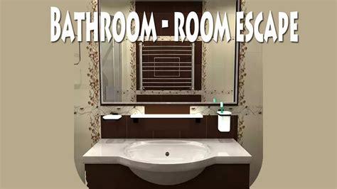 Bathroom Escape Bathroom Escape 28 Images The Great Bathroom Escape