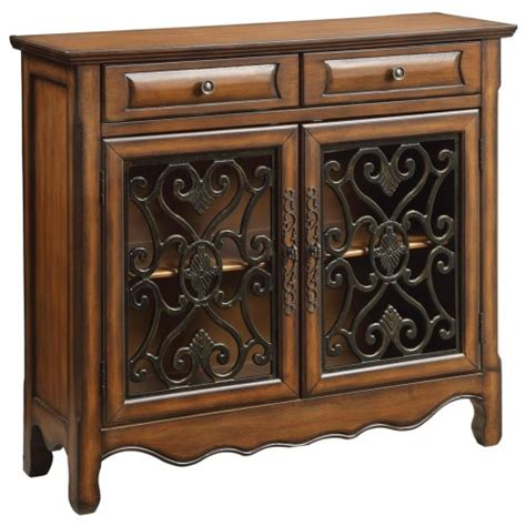 furniture accent cabinets coaster accent cabinets traditional accent cabinet in