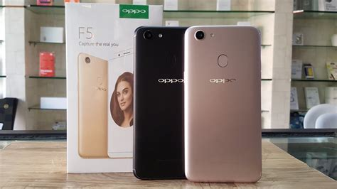 Oppo F5 Gold And Black oppo f5 black oppo f5 black and gold