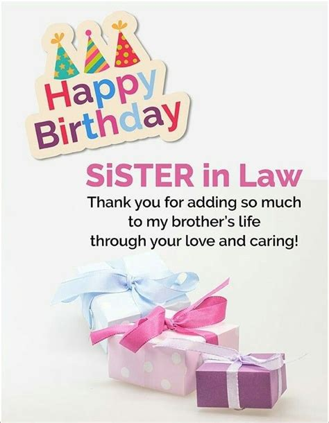 happy birthday sister in law images happybirthdaytoall com happy birthday sister in law