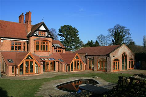 design house uk wetherby t8 design to completion country house design and