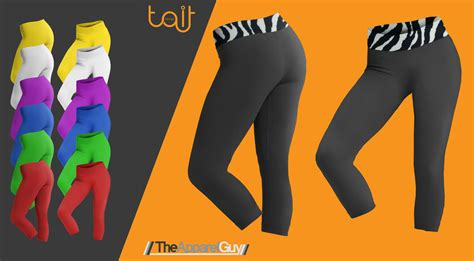 yoga pattern photoshop leggings template by theapparelguy on deviantart