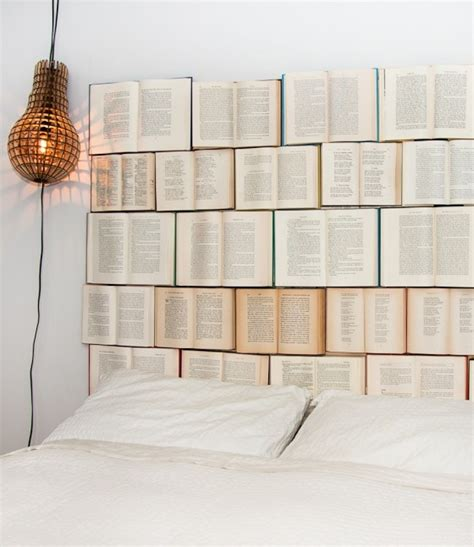 How To Diy A Headboard by 21 Diy Headboards To Fall In Bed For