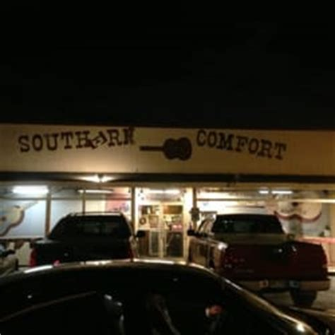 southern comfort bar southern comfort restaurant lounge conley ga