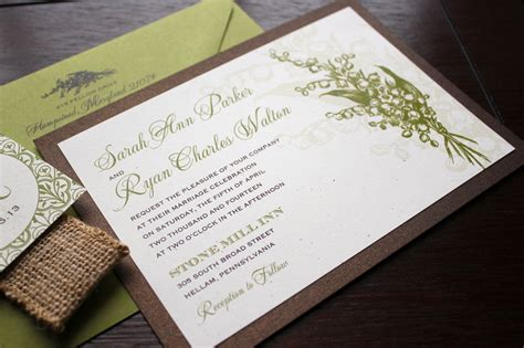 Cheap Handmade Wedding Invitations - wedding invitations view handmade invitations wedding