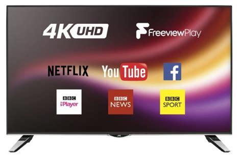 jvc lt  smart  ultra hd   led tv  sale   weboo