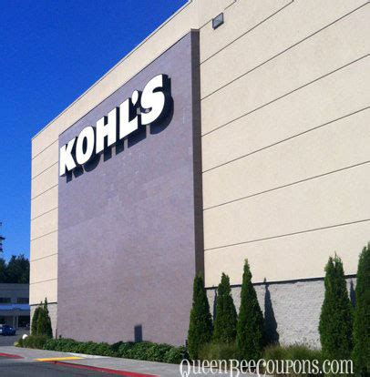 How To Use Kohls Gift Card Online - how to enter kohls gift card online mega deals and coupons