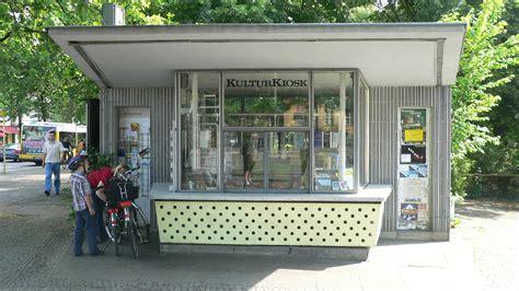 deutsche bank zehlendorf onkel tom stra 223 e mapio net