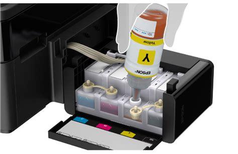 Tinta Printer Epson L565 impresora epson l565 computekcr