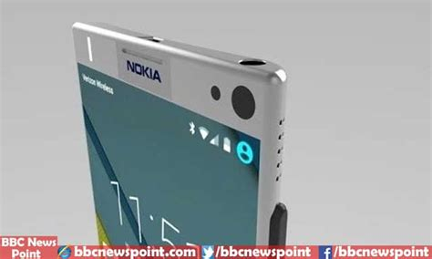 newest android phone nokia releasing new android phones 2017 news release date price features specs