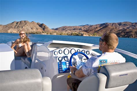 fishing boat rentals yuma az lake havasu is one of the best boating lakes around with