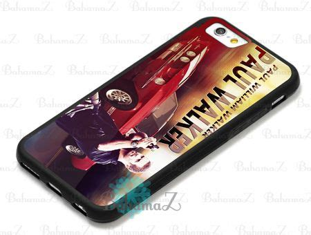 Paul Walker For Htc One M7 47 best iphone cases images on i phone cases