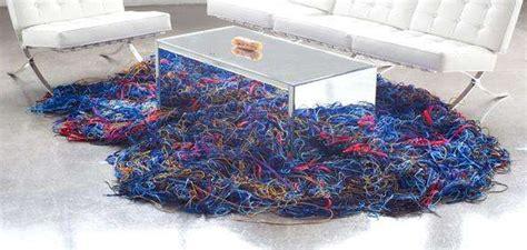 nerdy area rugs nerdy rugs meze