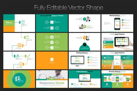what is template in powerpoint startup business presentation powerpoint template 67446