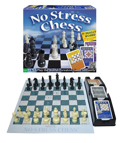 where can i learn upholstery com no stress chess game toys games