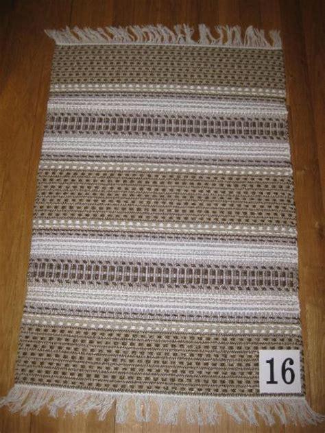 swedish rugs plastic swedish plastic rugs idre