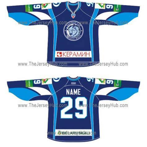 desain jersey warna merah desain jersey futsal warna biru