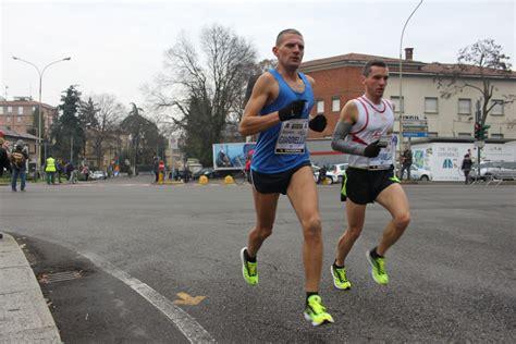 alimentazione preparazione maratona la maratona fa bene alla salute prevenzione