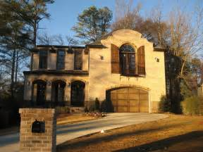 home decor san antonio on vaporbullfl com san antonio texas real estate market trend home design
