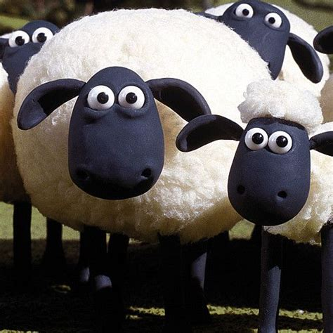 film cartoon shaun the sheep 17 best images about shaun the sheep movie on pinterest