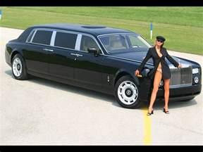 Rolls Rolls Royce Rolls Royce Car Car Models