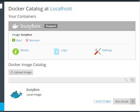 docker owncloud tutorial use docker on a 1 1 cloud server with plesk 1 1
