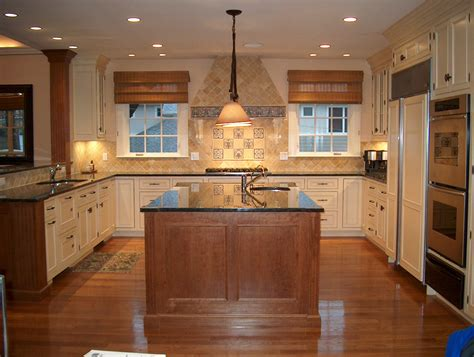 amazing kitchens and bathrooms kitchen amazing kitchens and baths throughout kitchen