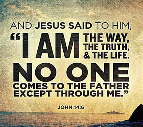 Jesus Quotes Newsweak S Lies About Christianity And The Bible Talk Wisdom