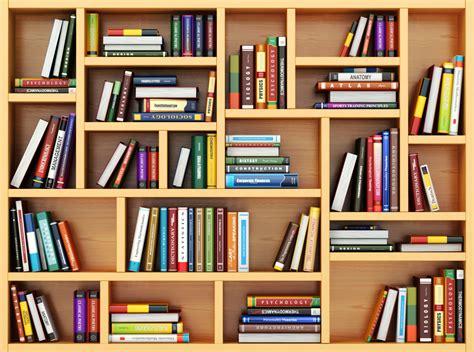 libro the bookshop book educar sin libros de texto debate abierto fernando trujillo de estranjis un blog con m 225 s
