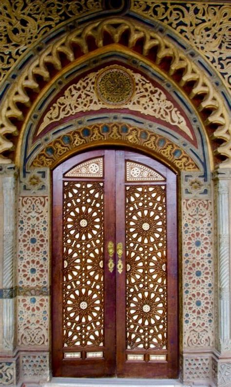ornate interior doors ornate interior doors european style not shabby and