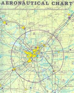aeronautical sectional charts aeronautical chart mapprinter