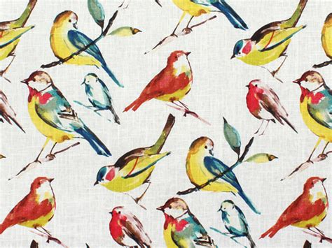 upholstery fabric birds birds fabric insects fabric bugs fabrics bird fabrics