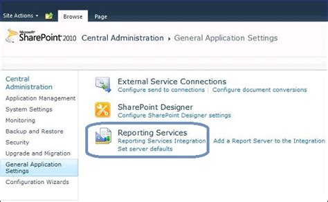 ssrs sle reports reporting service 2008 r2 tutorial